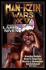 ManKzin Wars XV