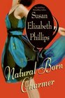 Natural Born Charmer (Chicago Stars, Bk 7)