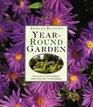 Adrian Bloom YearRound Garden