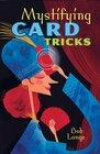 Mystifying Card Tricks