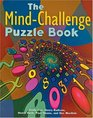 The Mind-Challenge Puzzle Book