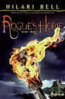 Rogue's Home A Knight and Rogue Novel