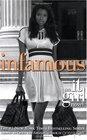Infamous (It Girl, Bk 7 )