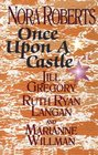 Once upon a Castle Spellbound / Castle Doom / Falcon's Lair / Dragonspell