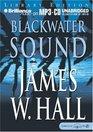 Blackwater Sound