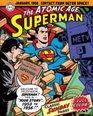 Superman The Atomic Age Sundays Volume 2