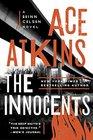 The Innocents (Quinn Colson, Bk 6)