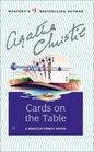 Cards on the Table (Hercule Poirot, Bk 13)