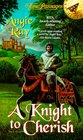 A Knight to Cherish (Time Passages)
