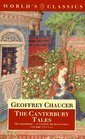 The Canterbury Tales (World's Classics)