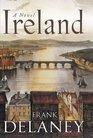 Ireland A Novel