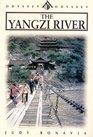 The Yangzi River