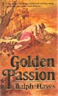 Golden Passion