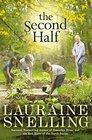 The Second Half A Novel