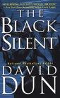 The Black Silent