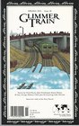 Glimmer Train Spring 2001 Issue 38