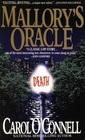 Mallory's Oracle (Kathleen Mallory, Bk 1)