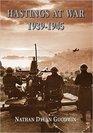 Hastings at War 1939-1945