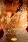 El diario de la duquesa / The Duchess Diaries