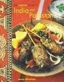 The Festive Food of India  Pakistan