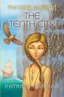 The Land of Elyon 3 The Tenth City