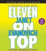 Eleven on Top (Stephanie Plum, Bk 11) (Audio CD) (Abridged)