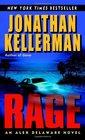 Rage (Alex Delaware, Bk 19)