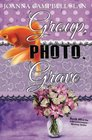 Group Photo Grave Book 8 in the Kiki Lowenstein Mystery Series