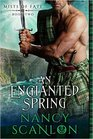 An Enchanted Spring (Mists of Fate, Bk 2)