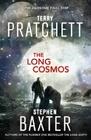 The Long Cosmos A Novel