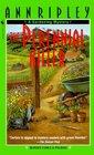 The Perennial Killer (Gardening Mystery, Bk 5)