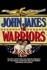 The Warriors-(The Kent Chronicles-Volume 6)