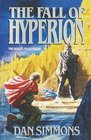 The Fall of Hyperion (Hyperion, Bk 2)