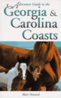 Adventure Guide to the Georgia and Carolina Coasts