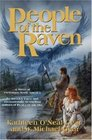 People of the Raven (First North Americans)