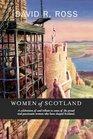 Women of Scotland