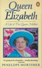 QUEEN ELIZABETH LIFE OF THE QUEEN MOTHER