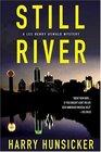 Still River (Lee Henry Oswald, Bk 1)