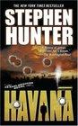 Havana  (Earl Swagger, Bk 3)