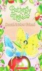 Butterfly Meadow Dazzle's New Friend
