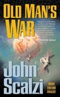 Old Man's War (Old Man's War, Bk 1)