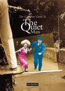 The Complete Guide to IThe Quiet Man/I