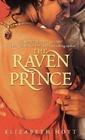The Raven Prince (Princes, Bk 1)