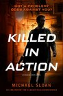 Killed in Action An Equalizer Novel