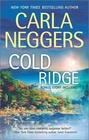 Cold Ridge Shelter Island
