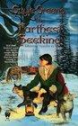 The Farthest Seeking : Ghatti's #2 (Ghatti's Tale)
