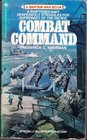 Combat Command: The American Aircraft Carriers in the Pacific War
