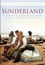 Sunderland In Old Photographs