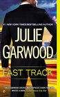 Fast Track (Buchanan-Renard, Bk 12)