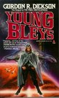 Young Bleys (Childe Cycle, Bk 9)